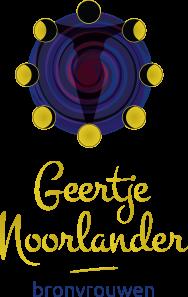 Geertje Noorlander